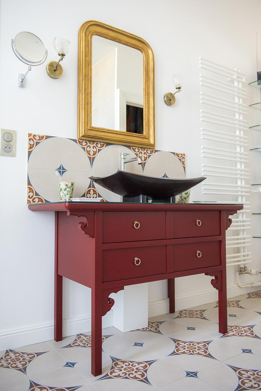 BD-Salle de bain Appartement Md Verneuil8